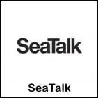 SeaTalk