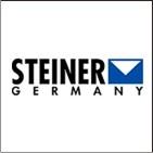 Steiner