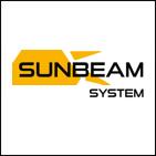 SUNBEAMsystem