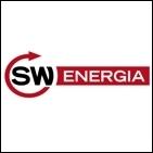 SW-Energia