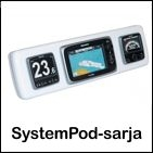 SystemPod-sarja