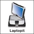 Laptopit