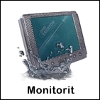 Monitorit