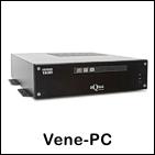 Vene-PC