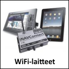 WiFi-laitteet