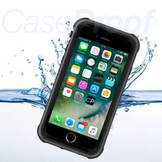 CaseProof® PRO Series iPhone 7 Plus suojakotelo