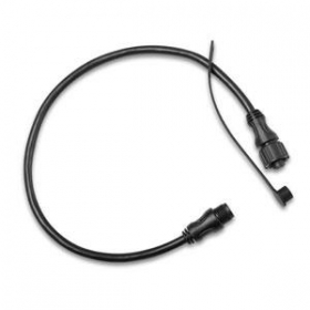 NMEA 2000 Backbone/Drop Cable 30 cm