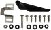 Navico HDI Peräpeilianturi MED/HIGH 455/800 xSonic