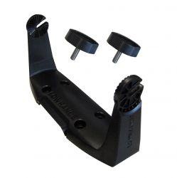 Lowrance GB-7T Elite-7/Hook-7/Hook2-7 asennusjalka