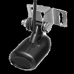 Lowrance/Simrad HST-WSBL 83/200 kHz peräpeilianturi, kaiku/lämpö 9-pin
