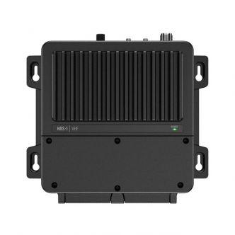 Simrad RS100 modulaarinen VHF-radiopuhelin sisäisellä GPS:llä
