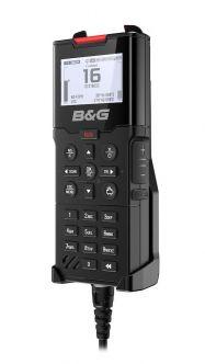B&G H100 lisäluuri