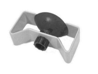 Quicksilver Flushing Kit Huuhtelulaite