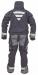 Ursuit Sea Horse Comfort 4-Tex