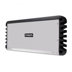 Fusion 6-kanavainen D-luokan Signature Series vahvstin 1500W 24 V