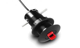 Garmin (Silva/Nexus) nopeus/lämpötila-anturi 43 mm