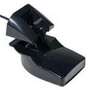 Garmin Peräpeilianturi muovi, 50/200 kHz kaiku/lämpö 6-pin liittimellä