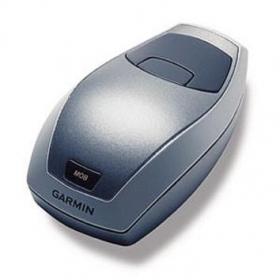 Garmin Langaton RF-hiiri 4xxx/5xxx sarjan plottereille