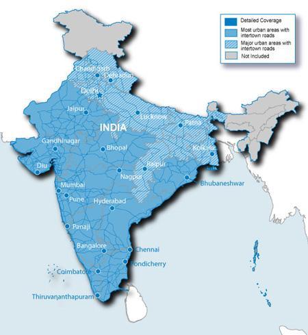 Garmin Intian Kartta Cn Nt Sd Microsd Marinea Erikoisliike Ja