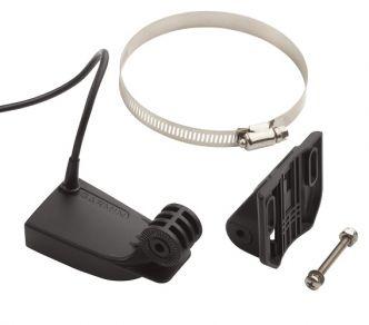 Garmin GT8HW-TM CHIRP peräpeilianturi, 8-pin liittimellä