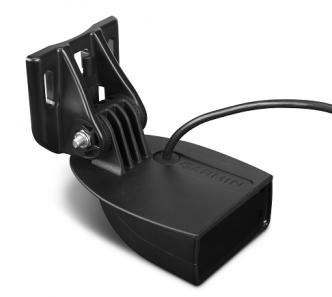 Garmin GT15M-TM CHIRP peräpeilianturi 8-pin liittimellä