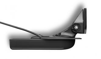 Garmin GT52HW-TM CHIRP/DownVü/SideVü peräpeilianturi 12-pin