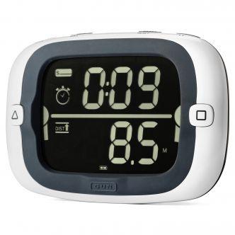 Velocitek ProStart (Gen2) GPS-pohjainen starttiavustin kompassilla