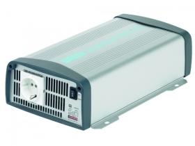 Waeco 1300 W/230 V siniaaltoinvertteri MSI 1312/MSI 1324