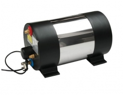 Johnson Pump AquaH Marine 45 l lämminvesivaraaja