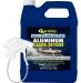 StarBrite Aluminum Cleaner/Restorer 1,89 l