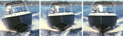 Mente Marine ACS R Trimmiautomatiikka