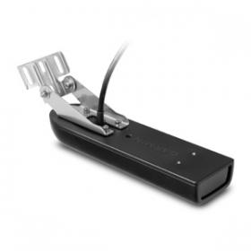 Garmin All-in-one GT51-TM peräpeilianturi 12-pin