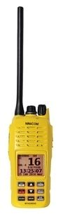 Navicom RT420+ käsi-VHF
