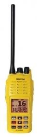 Navicom RT420 käsi-VHF