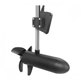 Garmin Panoptix PS21 Forward eteenpäin näyttävä kaikuanturi