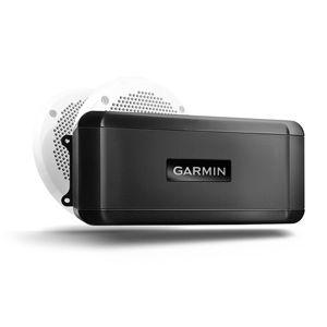 Garmin Meteor™ 300 -äänentoistojärjestelmä