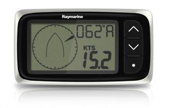 Raymarine i40 Wind Tuulijärjestelmä anturilla