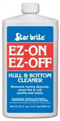 StarBrite Ez-On Ez-Off Hull & Bottom Cleaner 950 ml