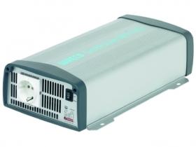 Waeco 1800 W/230 V siniaaltoinvertteri MSI 1812/MSI 1824