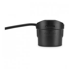 Garmin GT8HW-IH Rungon sisäpuolinen CHIRP anturi, 8-pin liittimellä