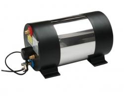 Johnson Pump AquaH Marine 60 l lämminvesivaraaja