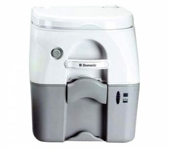Dometic 976 Kemiallinen WC