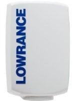 Lowrance CVR-4 Mark-4/Elite3.5/Elite-4 näytönsuoja