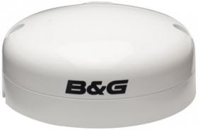 B&G ZG100 GPS antenni