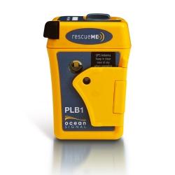 Ocean Signal rescueME PLB1 hätälähetin