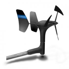 Garmin gWind™-tuulianturi