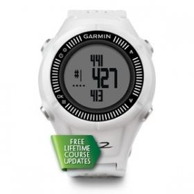 Garmin Approach® S2 White/Grey