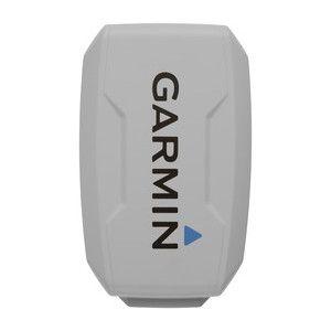 Garmin Striker 4/4dv näytönsuoja