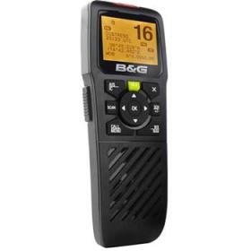 B&G H50 langaton lisäluuri V50 VHF-puhelimeen