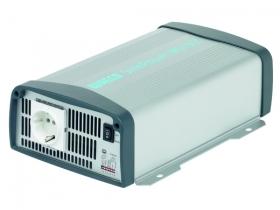 Waeco 900 W/230 V siniaaltoinvertteri MSI 912/MSI 924